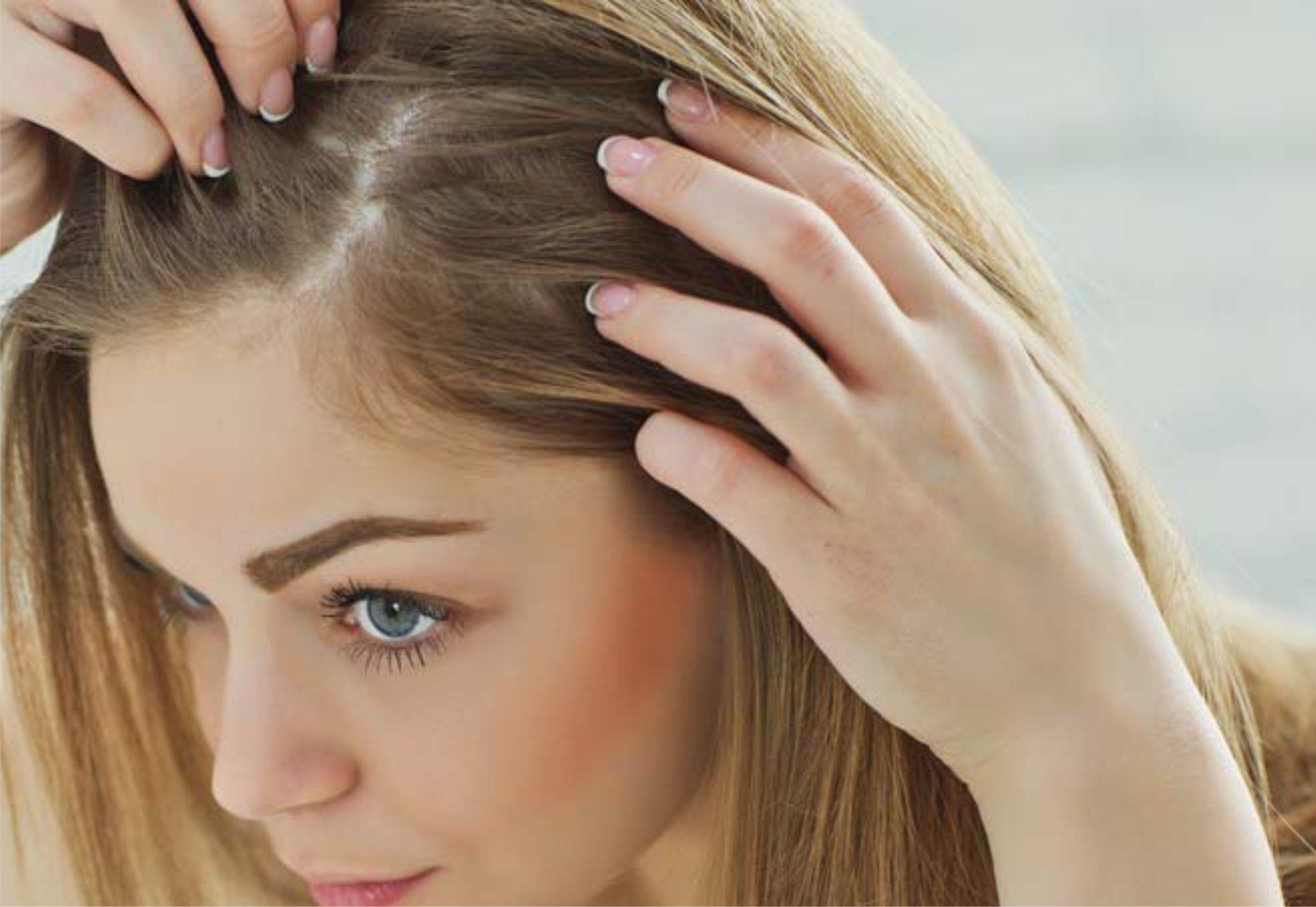 hairfuller
