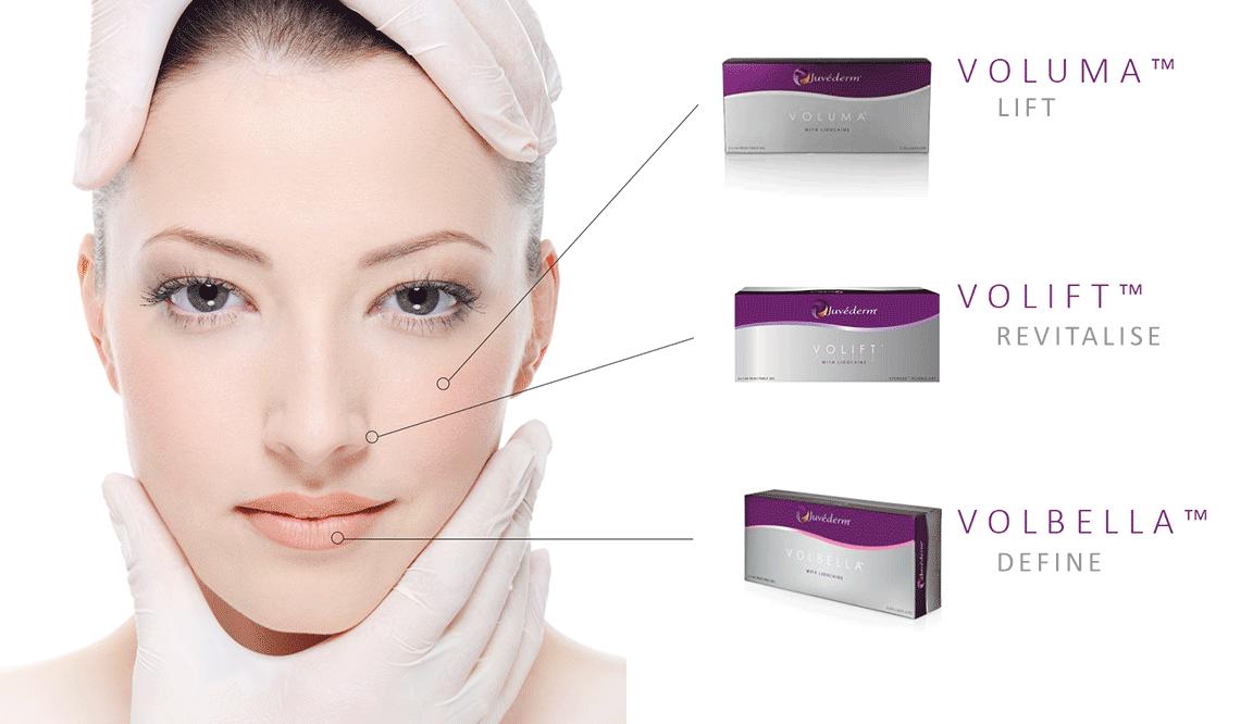 Product-Range-Vycross