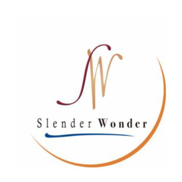 dr-cia-berger-slender-wonder-logo